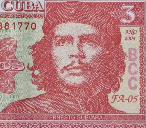 che-guevara-money